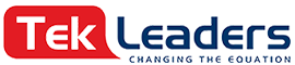 Tekleaders - Top Data Analytics, Cloud Computing & Managed IT Support Services Company
